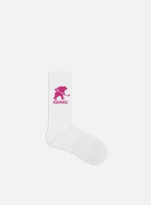 Karhu Hockey Bear Socks