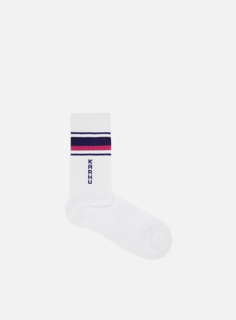 Outlet e Saldi Calze Karhu Tubular-87 Socks