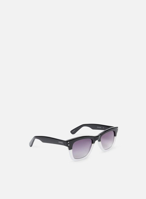 Sunglasses Komono Allen Sunglasses