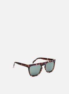Komono - Bennet Sunglasses, Tortoise