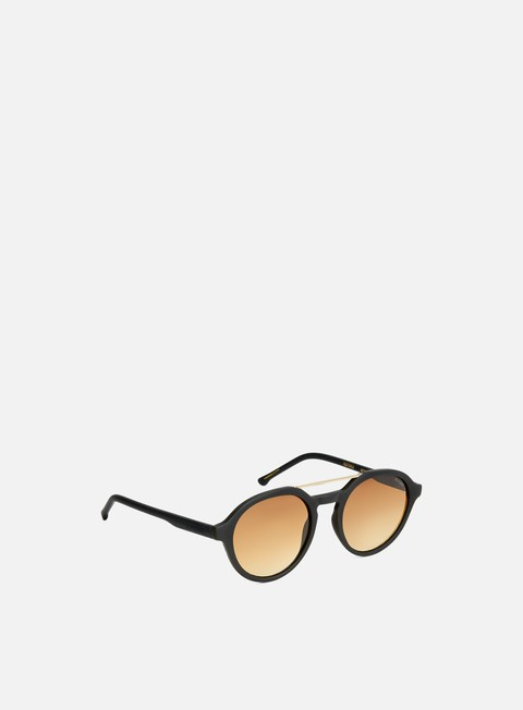 Sunglasses Komono Harper Sunglasses