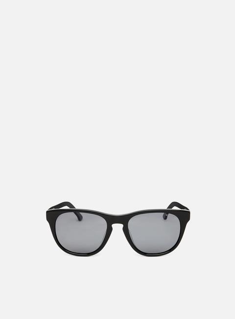 Komono Luca Sunglasses