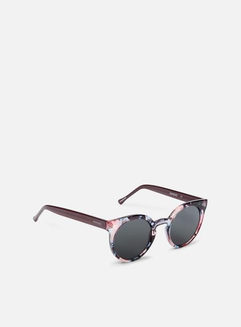 Occhiali da Sole Komono Lulu Sunglasses