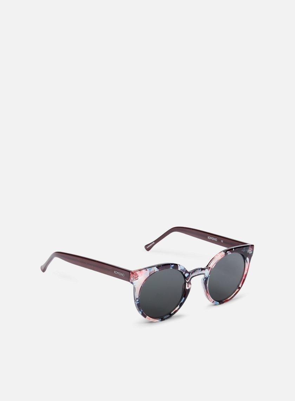 Komono - Lulu Sunglasses, Floral