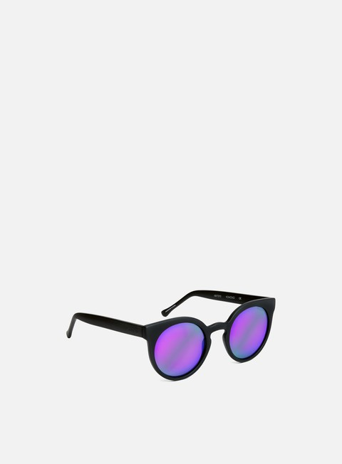 Sunglasses Komono Lulu Sunglasses
