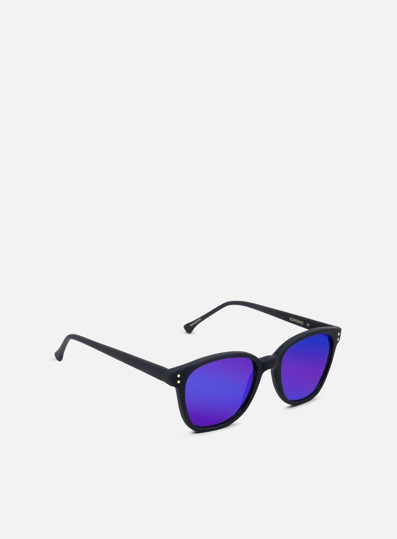 Komono Renee Sunglasses