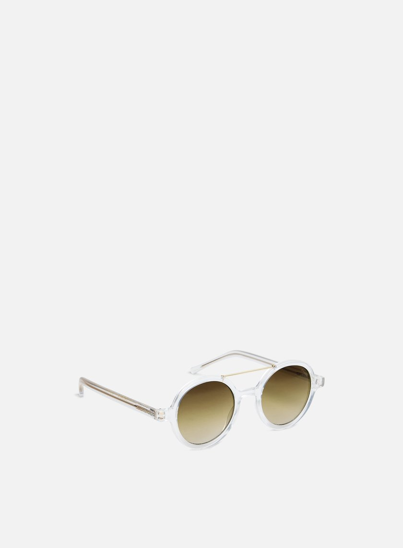 Komono Vivien Sunglasses