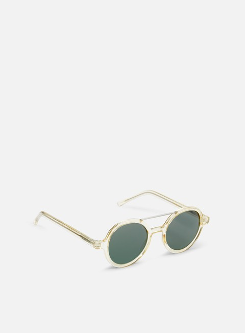 accessori komono vivien sunglasses spumante