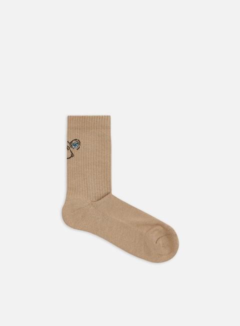 Lazy Oaf E.T. Socks