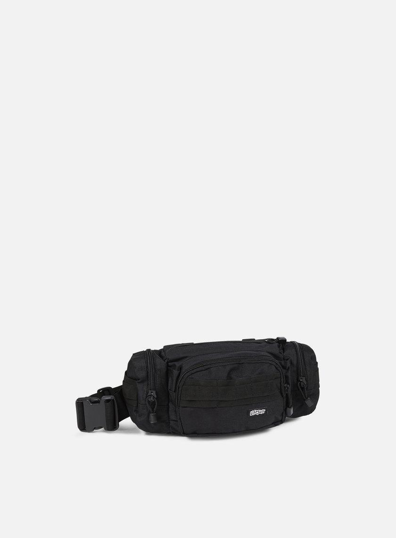 Life Sux Sux Hip Bag