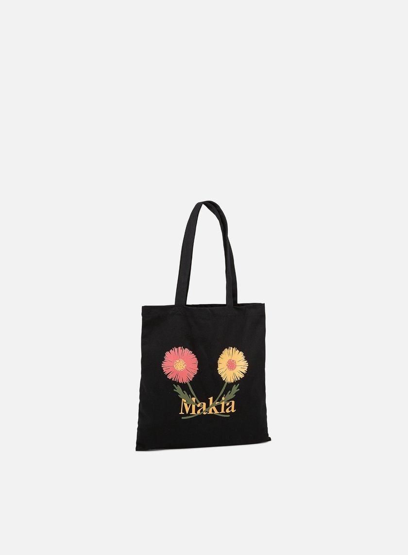 Makia Madeira Tote Bag