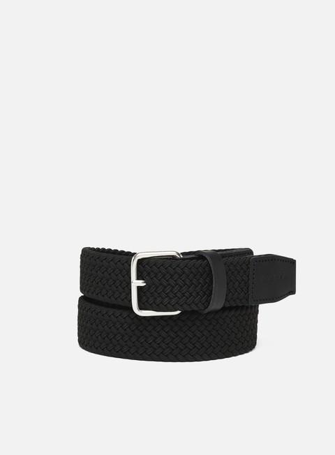 Makia Span Belt