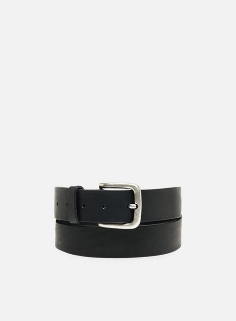 Belts Makia Standard Belt