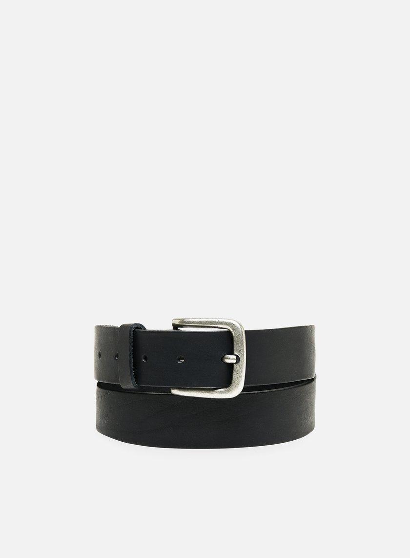 Makia Standard Belt