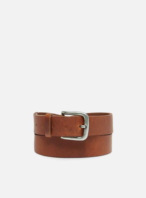 Cinture Makia Standard Belt