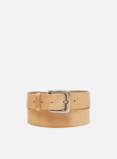 Sale Outlet Belts Makia Standard Belt