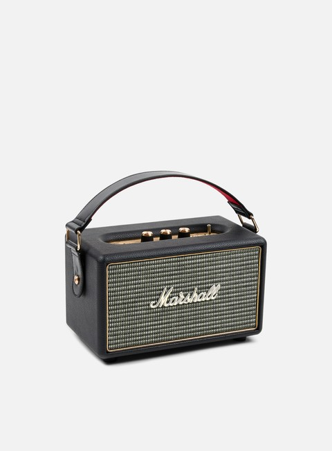 accessori marshall kilburn speaker black