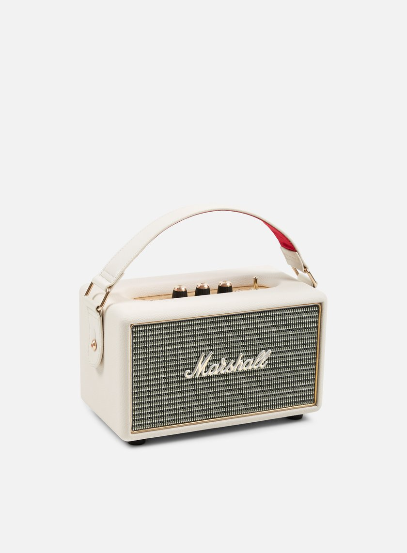 Marshall - Kilburn Speaker, Cream