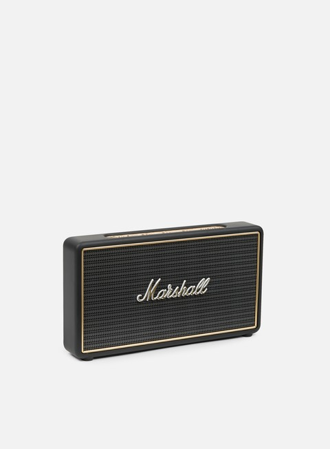 accessori marshall stockwell speaker black