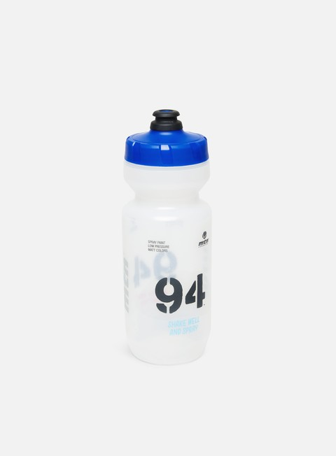 Various Accessories Montana 94 Water Bottle 650 ml