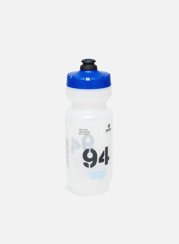 Montana 94 Water Bottle 650 ml