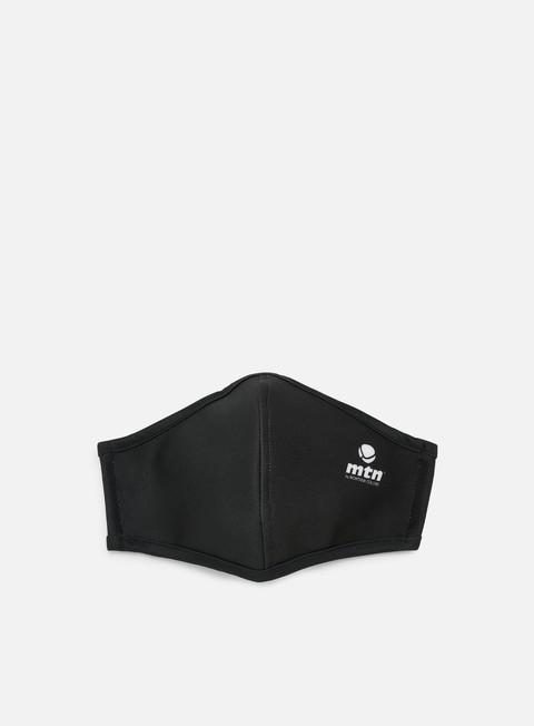 Protezioni Montana MTN Protective Face Mask
