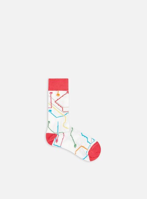 Montana MTN Socks