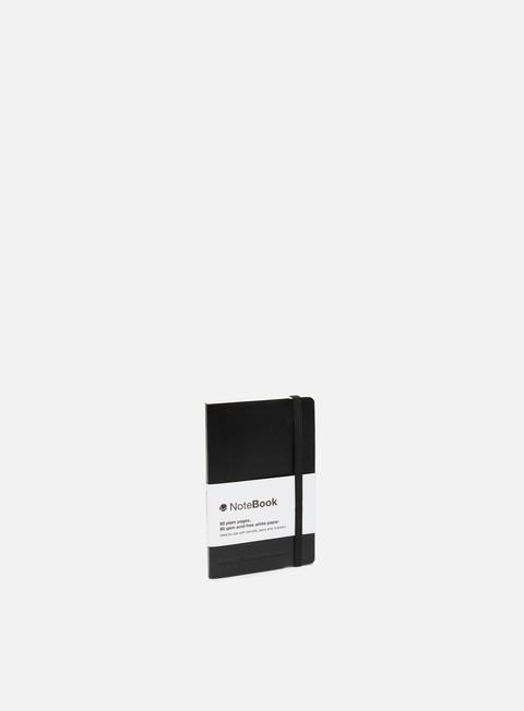 Carta e Blocchi per Calligrafia Montana Notebook