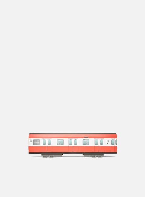 Blackbooks & supports Montana Train Systems Milan