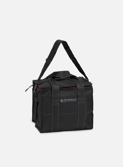 Accessori vari Mr Serious 12 Pack Shoulder Bag