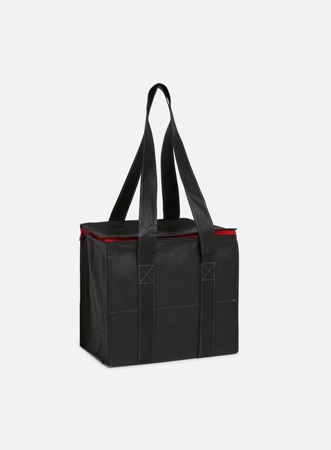 Accessori vari Mr Serious 12 Pack Spray Can Bag