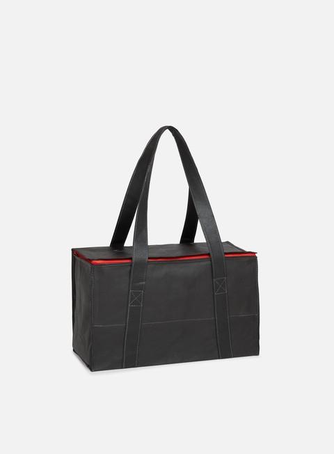 Accessori vari Mr Serious 18 Pack Spray Can Bag