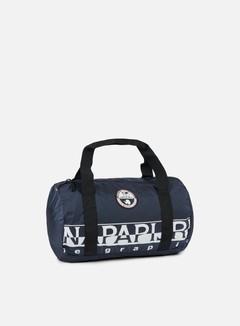 Napapijri - Bering Pack 26.5LT, Blu Marine
