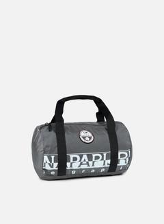 Napapijri - Bering Pack 26.5LT, Iron 1