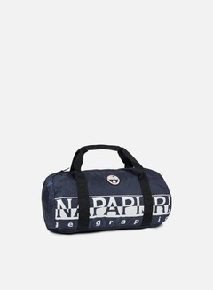 Napapijri - Bering Pack 48LT, Blu Marine 1