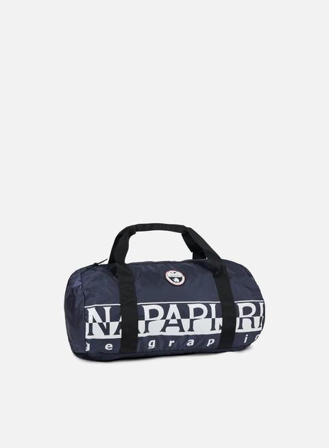 Bags Napapijri Bering Pack 48LT