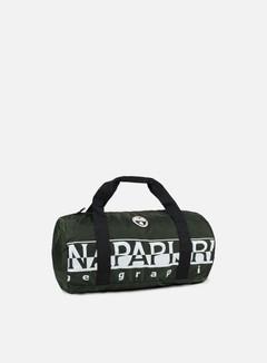 Napapijri - Bering Pack 48LT, Caper