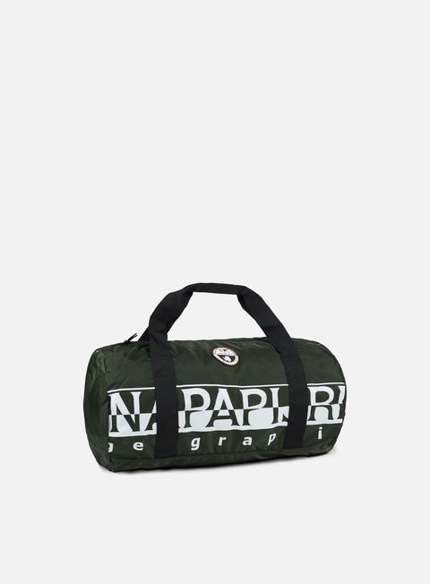 accessori napapijri bering pack 48lt caper