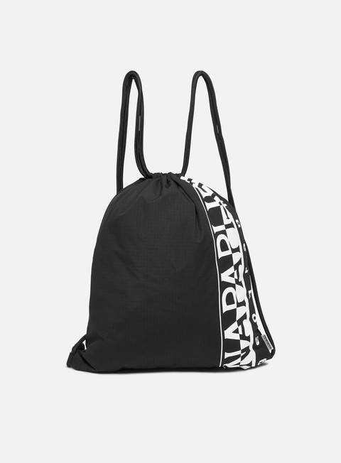Sale Outlet Backpacks Napapijri Hack 2 Gymsack