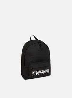 Napapijri Hala Backpack
