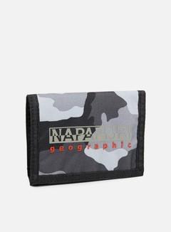 Napapijri - Hallet Wallet, Fantasy