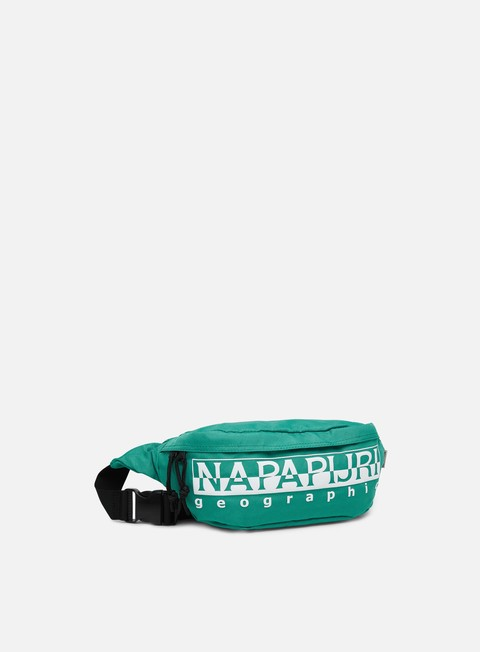 Waist bag Napapijri Happy Bum Bag 1