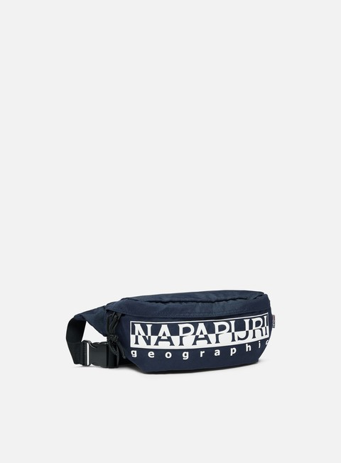 Outlet e Saldi Marsupi Napapijri Happy Bum Bag