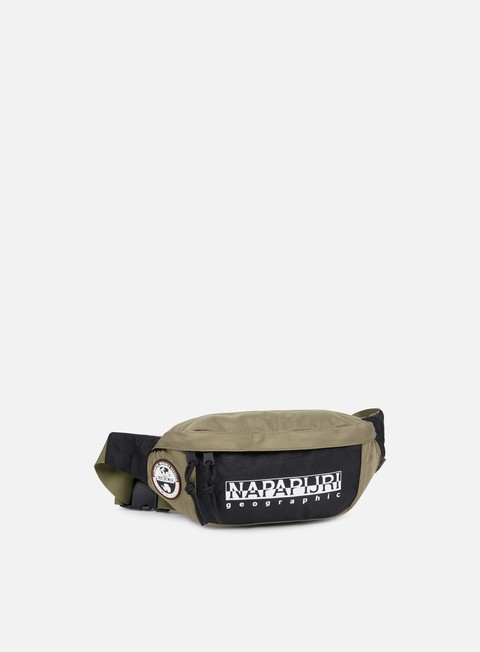 Sale Outlet Waist bag Napapijri Happy Bum Bag