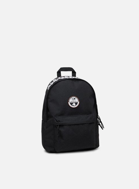 Backpacks Napapijri Happy Day Backpack 1