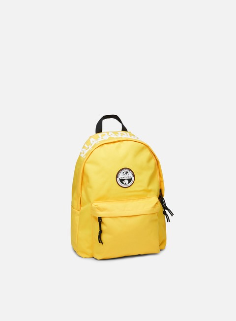Outlet e Saldi Zaini Napapijri Happy Day Backpack 1