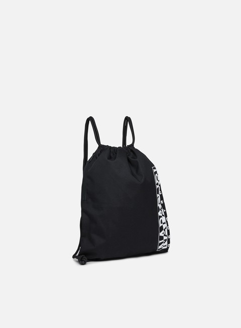 Outlet e Saldi Borse Napapijri Happy Gym Sack 1
