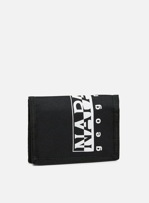 Wallets Napapijri Happy Wallet 1