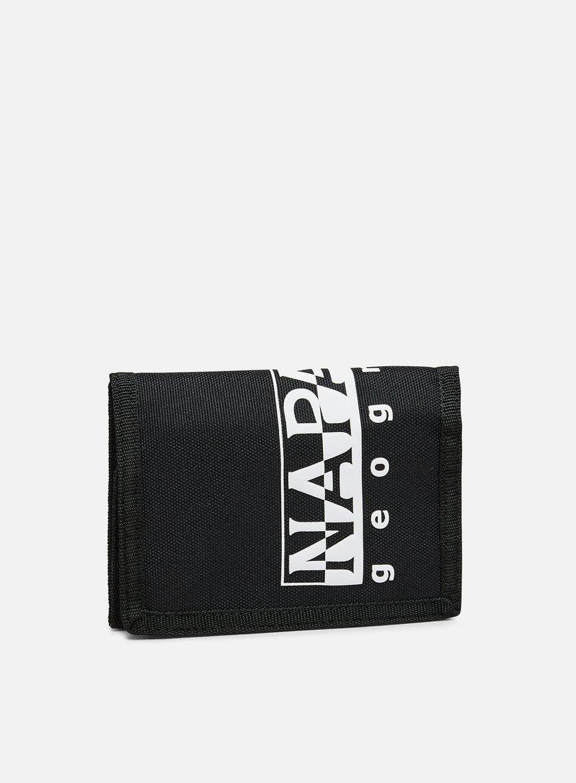 Napapijri Happy Wallet 1