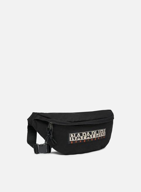 Waist bag Napapijri Haset Waist Bag